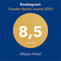 Booking Rating F